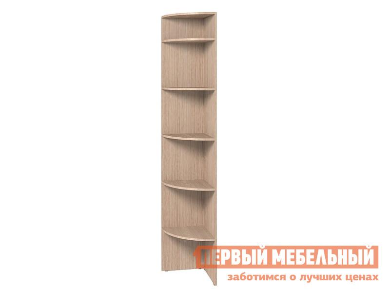 Детский стеллаж ТД Арника Полка угловая 9