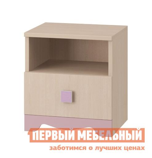 Тумба детская ТД Арника ИД 01.99 детская кровать тд арника ид 01 250а
