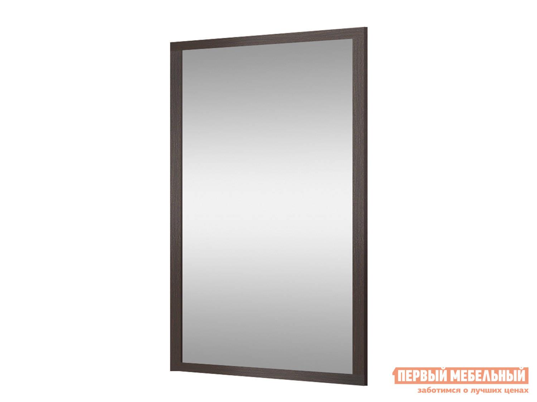 цена Настенное зеркало ТД Арника СП-05