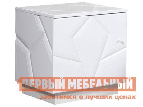 Прикроватная тумбочка ТД Арника Тумба Кензо КМК 0674.8