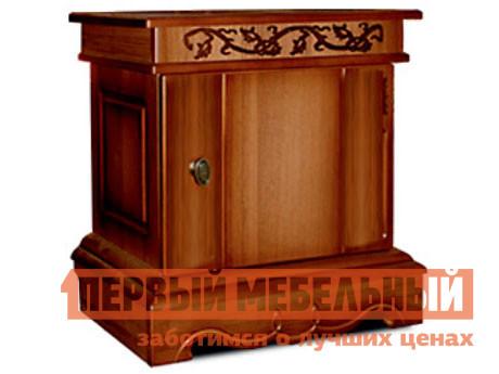 Прикроватная тумбочка ТД Арника Тумба Амелия КМК 0435.15