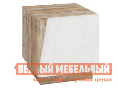 Прикроватная тумбочка ТД Арника Тумба 1Д Лайт КМК 0551.10