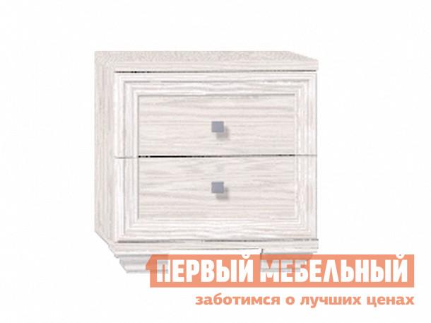 Прикроватная тумбочка ТД Арника Карина 41