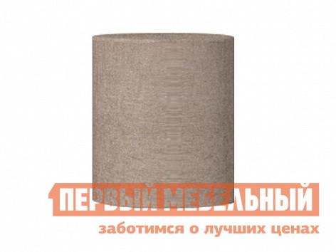 Пуфик ТД Арника Карина 24 onika 205007 карина 50 00 левый