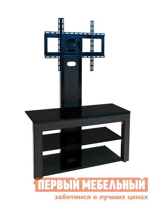 ТВ-тумба Akur Design Studio Марсель с плазмостендом подставки под телевизоры и hi fi akur марсель 1000 с плазмастендом