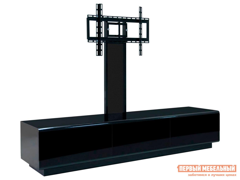 Тумба под телевизор Akur Design Studio Lisewood Decollo 3 PS с креплением для ТВ