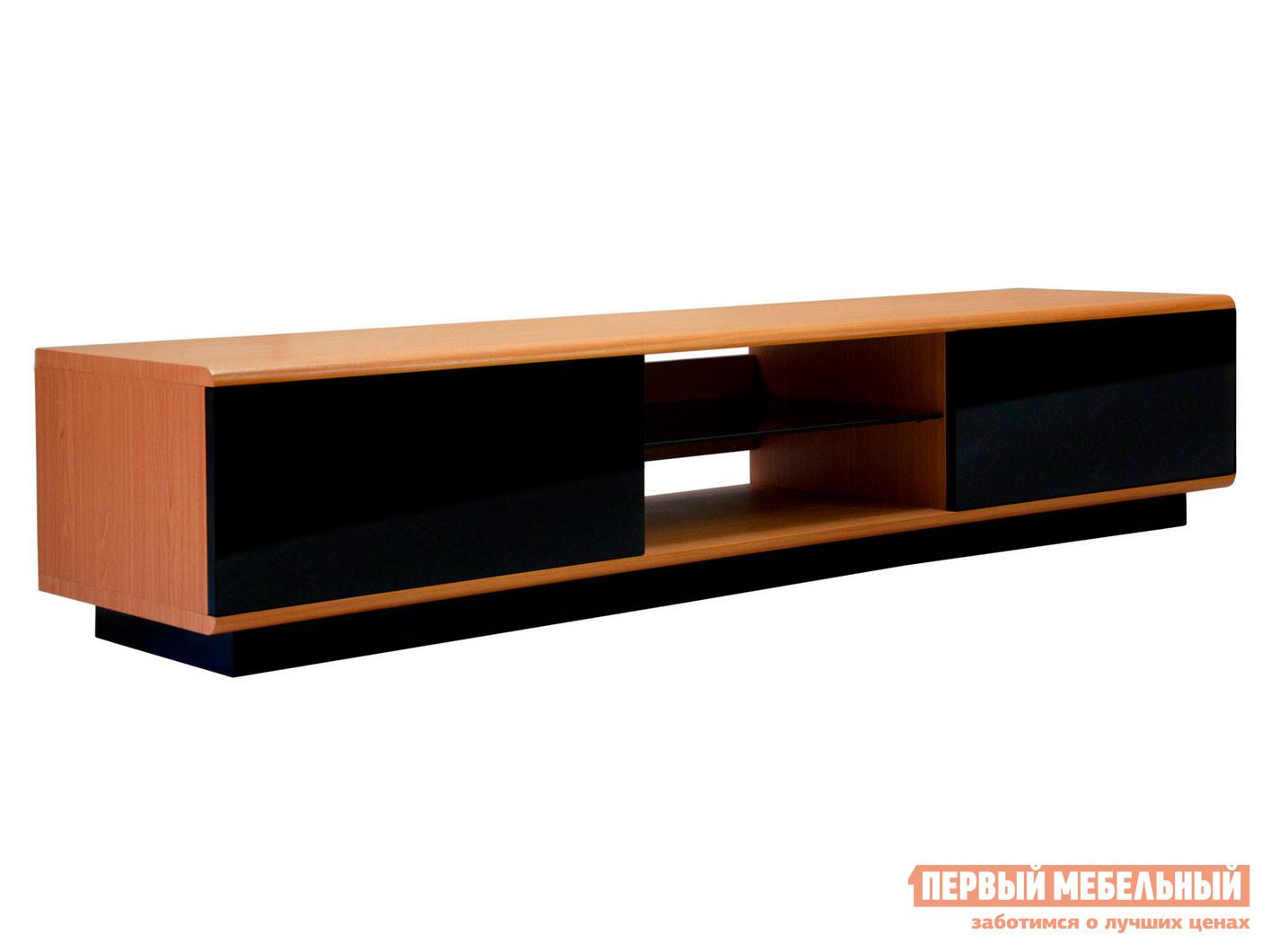 цена на Тумба под телевизор Akur Design Studio Lisewood Decollo 2