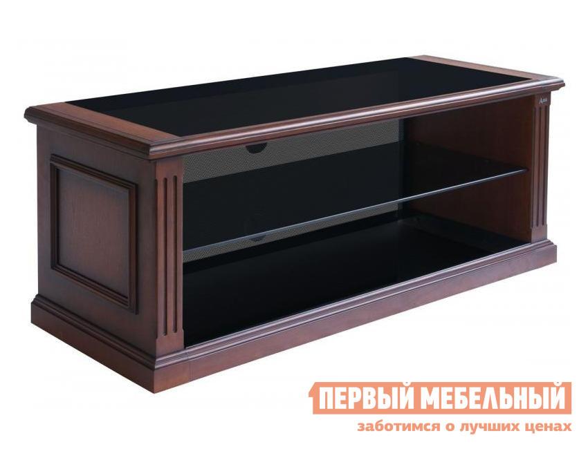 ТВ-тумба Akur Design Studio Akur T 700 стоимость