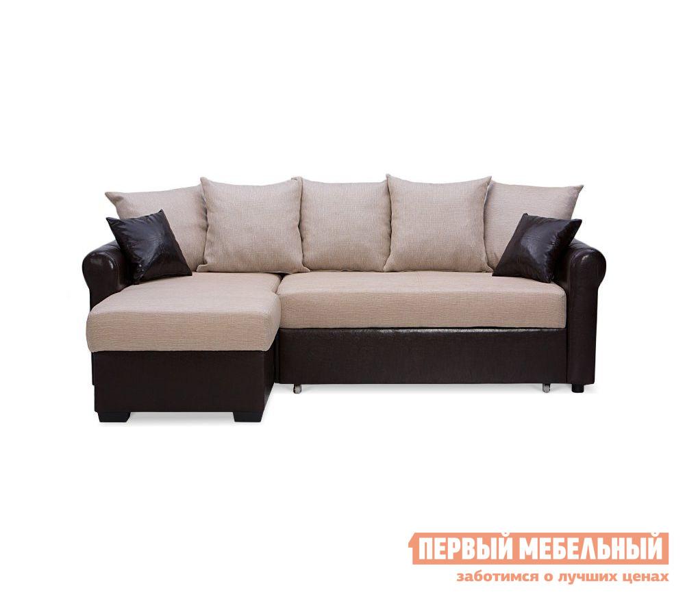 Угловой диван рейн Москва