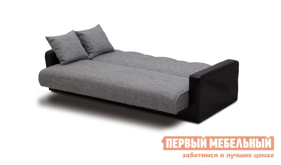 Купить раскладной диван в Москве