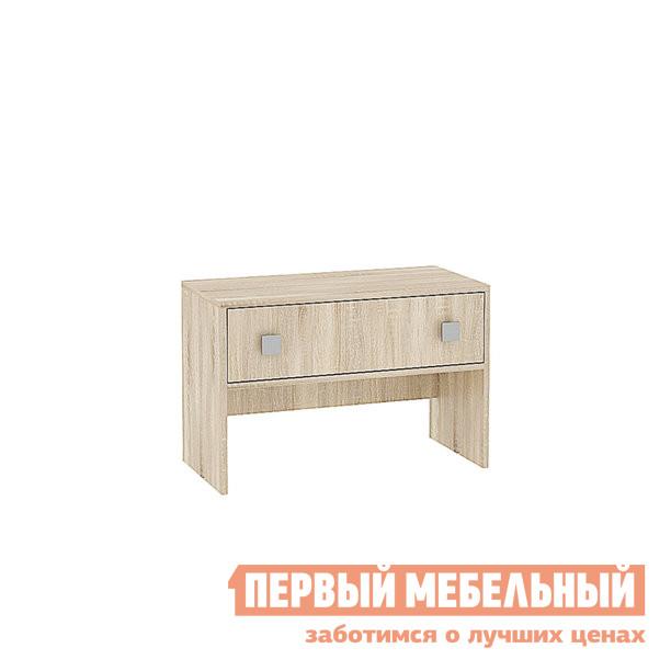 Обувница Первый Мебельный Глория 2 120 К Тумба