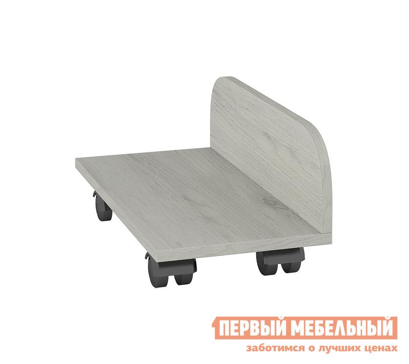 Подставка под системный блок Первый Мебельный Тетрис 1 349 подставка цена и фото