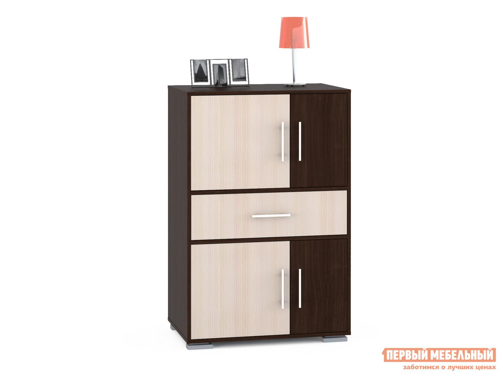 Комод Первый Мебельный Домино 7 К комод комод первый мебельный комод 3 амстердам