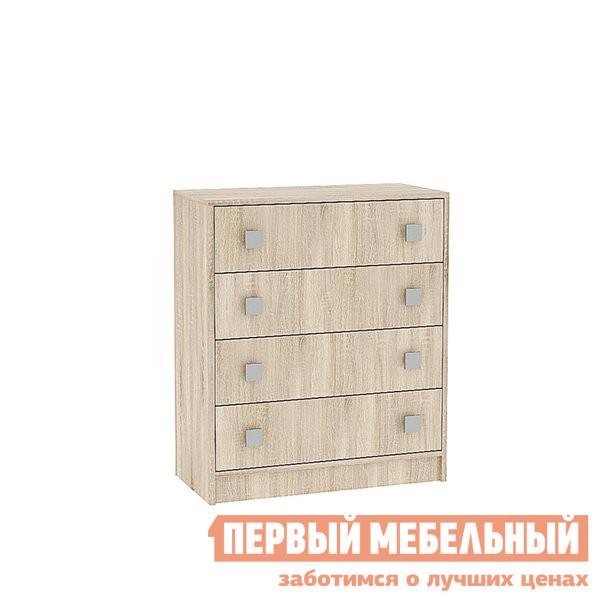 Комод Первый Мебельный Глория 2 114 К Комод