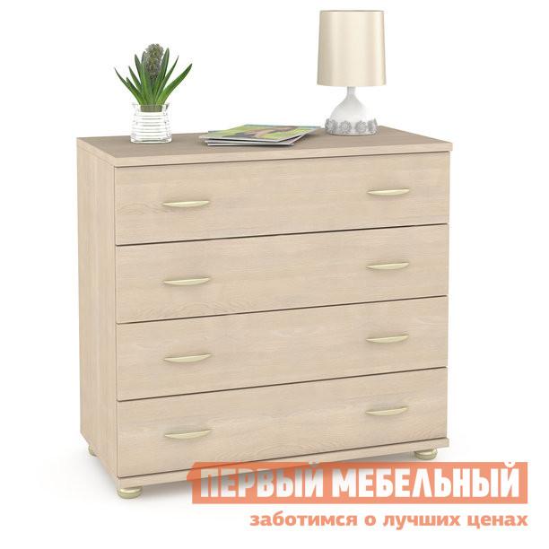 Комод Первый Мебельный Глория 1/4 Комод комод первый мебельный комод 3 амстердам
