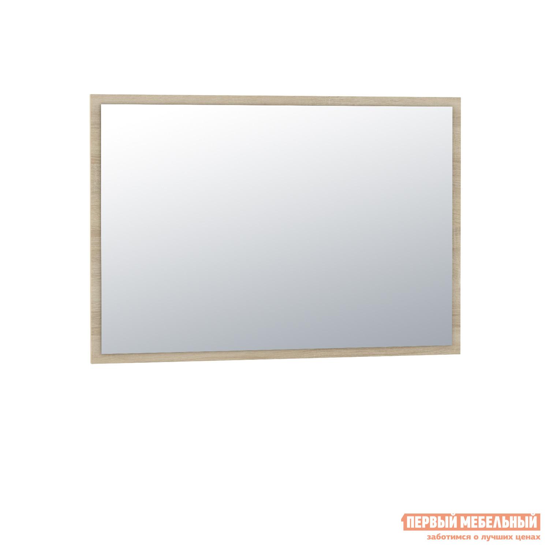 Настенное зеркало Первый Мебельный Келли Зеркало/02 bestway power steel 671х366х132см 56470