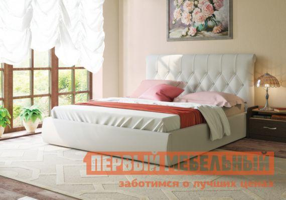Кровать Первый Мебельный Кровать Тиффани с ПМ кровать машыш с