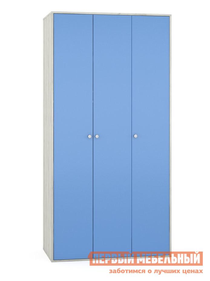 Распашной шкаф Первый Мебельный Тетрис 1 357 шкаф