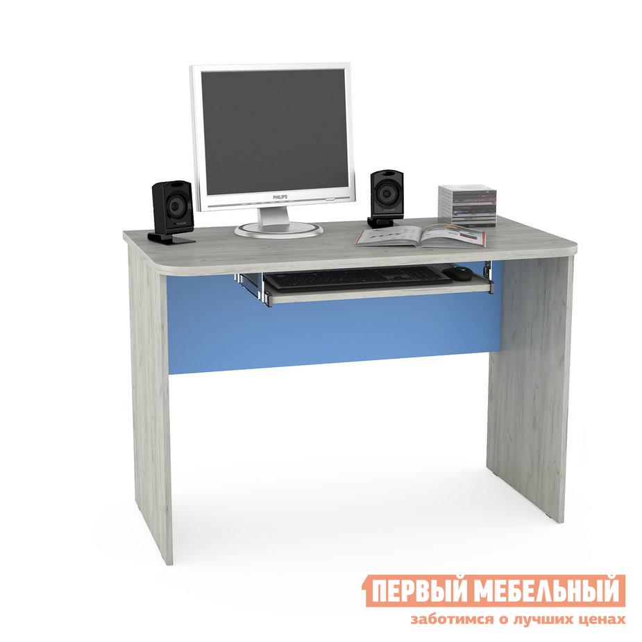 Детский компьютерный стол Первый Мебельный Тетрис 1 344 стол