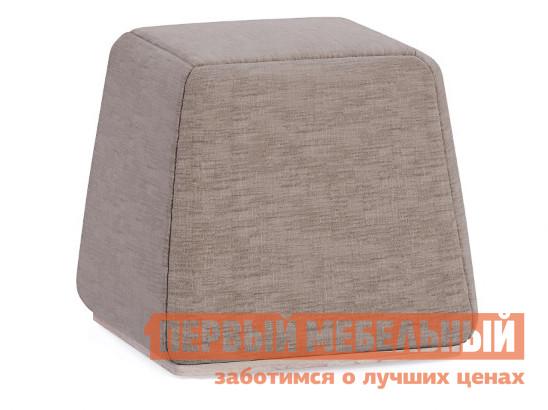 Пуфик Первый Мебельный Элен Пуф цена