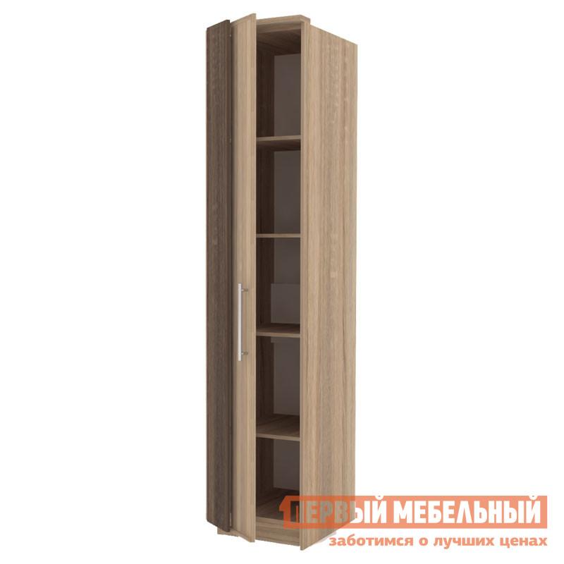 Шкаф распашной Любимый дом 130050/130040