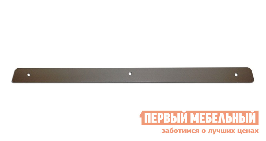 Планка Любимый дом Планка 38 мм. торцевая планка торцевая для металлочерепицы 80х100 мм 2м зеленая ral 6005