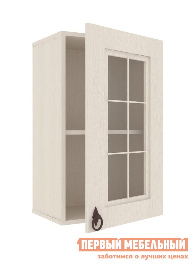 Шкаф-витрина Любимый дом ЛД.250.210.251.310 любимый дом шкаф комбинированный берта 643 120 орех лугано