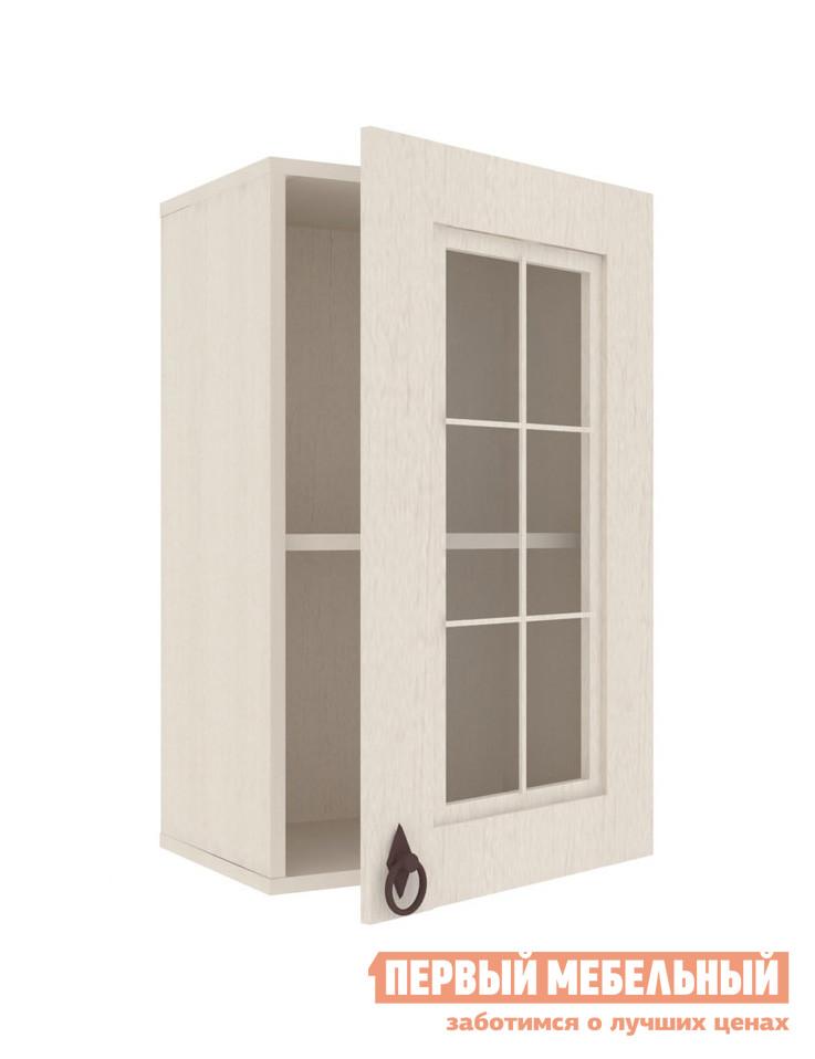 Шкаф-витрина Любимый дом ЛД.270330.251.320 любимый дом шкаф витрина любимый дом 635030 белый дезира эш