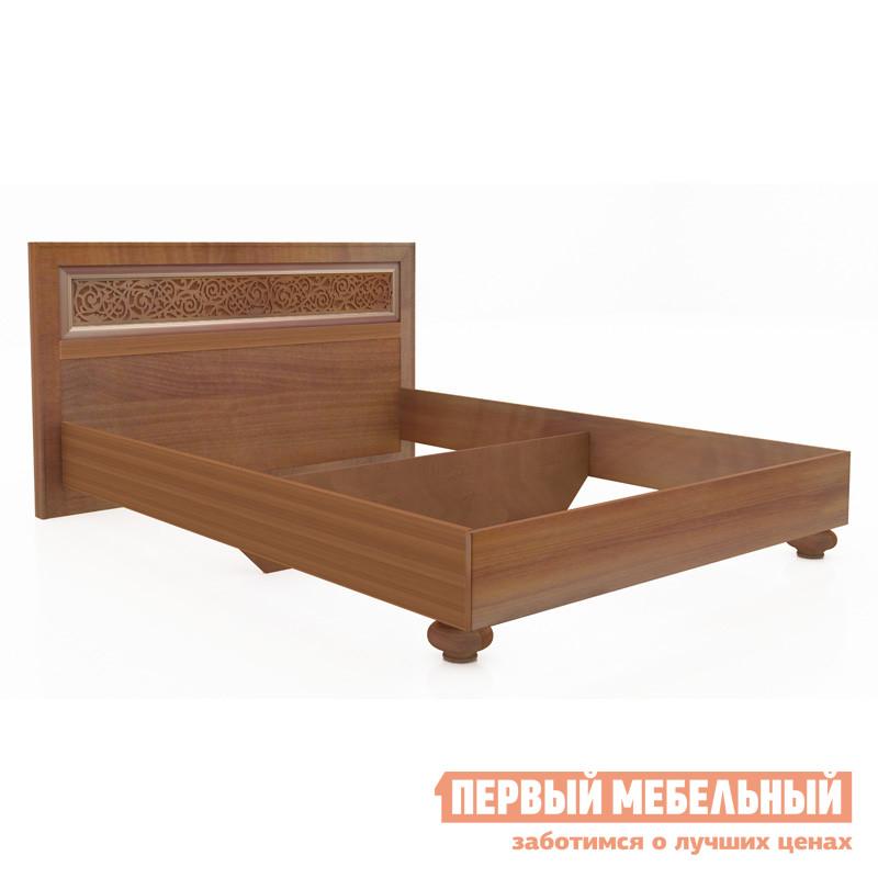 Кровать Любимый дом 625170 любимыйдом кровать двуспальная александрия 625170 000