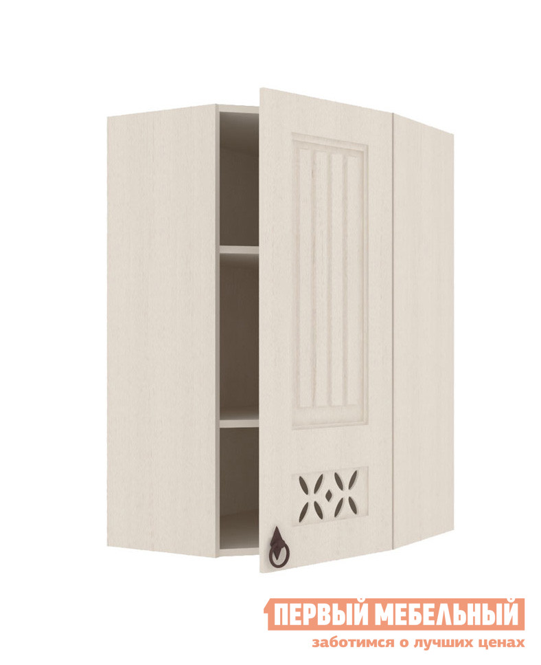 Шкаф угловой Любимый дом ЛД.270620.251.290 правый шкаф угловой сканд мебель баунти правый б 13