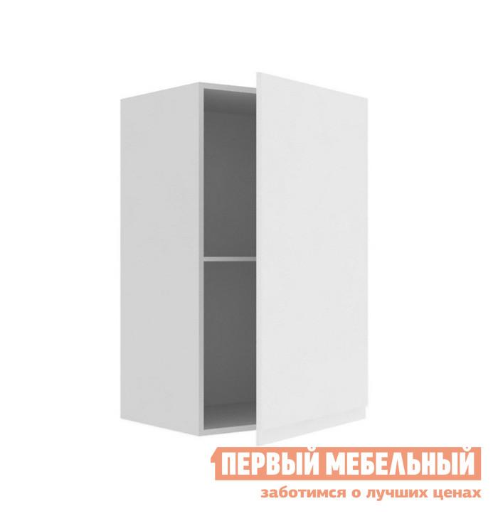 Шкаф с полками Любимый дом ЛД 270330.266.030 skil 4600 ld