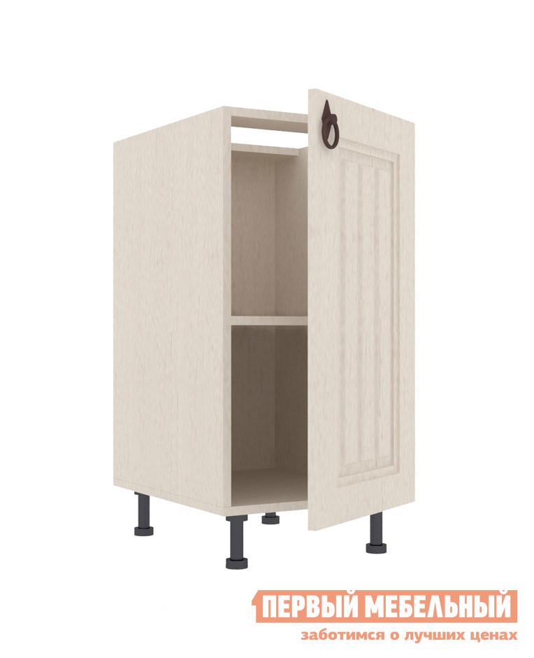Шкаф с полками Любимый дом ЛД.270020.251.020 шкаф с полками дсп и зеркальной дверью орион
