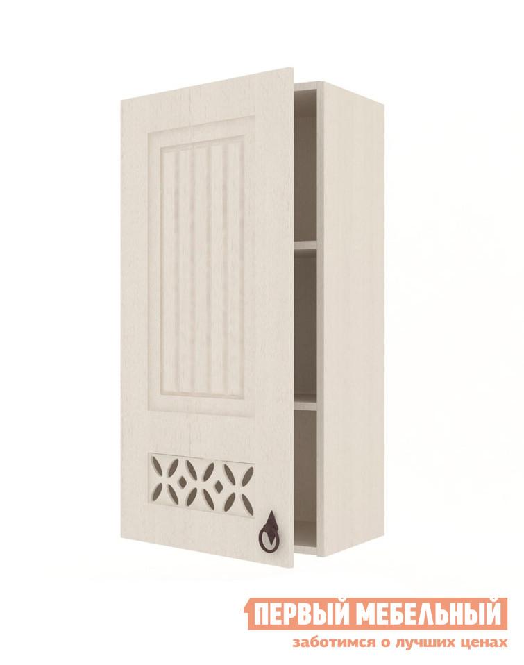 Шкаф с полками Любимый дом ЛД.270440.251.590 шкаф с полками дсп и зеркальной дверью орион