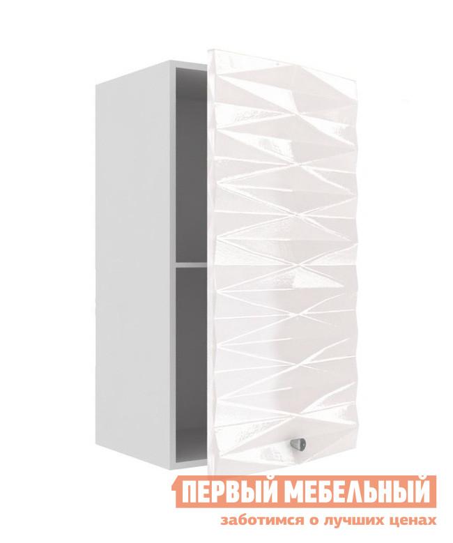 Шкаф с полками Любимый дом ЛД 270320.246.020 шкаф с полками дсп и зеркальной дверью орион