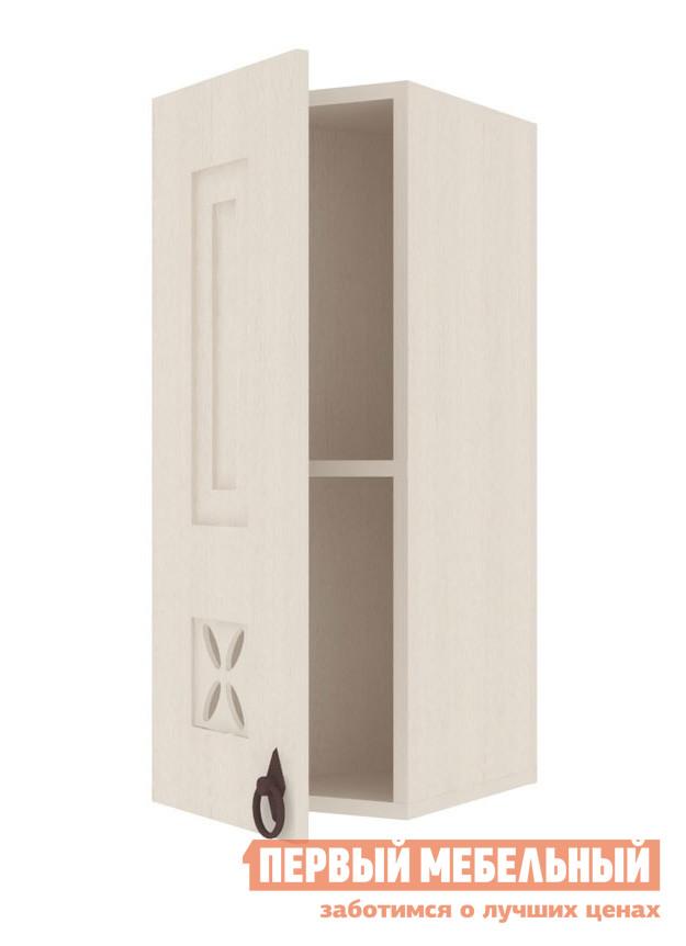 Шкаф с полками Любимый дом ЛД.270310.251.500 левый шкаф платяной с полками левый концепт мдф