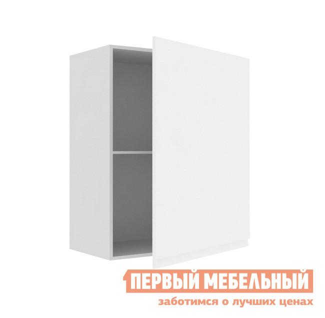 Шкаф с полками Любимый дом ЛД 270350.266.050 любимый дом шкаф комбинированный берта 643 120 орех лугано
