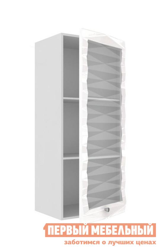 Шкаф с полками Любимый дом ЛД 270420.246.240 шкаф с полками дсп и зеркальной дверью орион