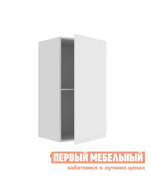 Шкаф с полками Любимый дом ЛД 270320.266.020 шкаф с полками дсп и зеркальной дверью орион