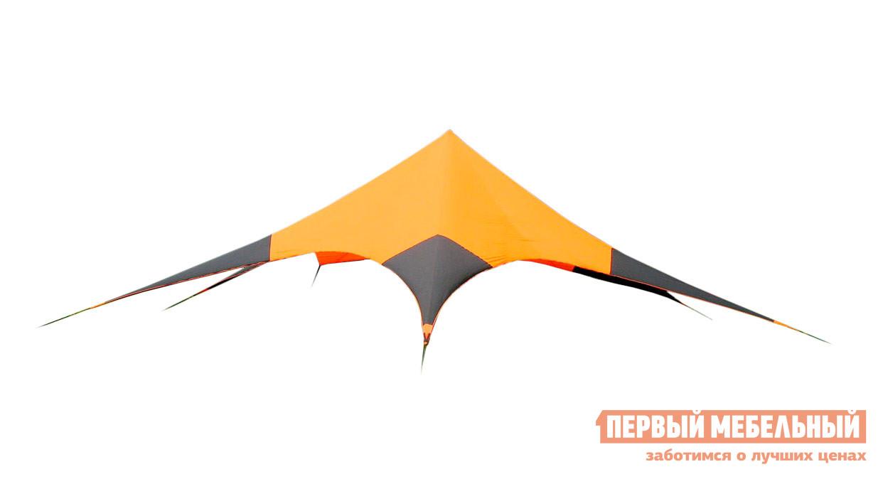 Большой тент-шатер Вольный ветер Звезда цена