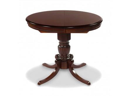 Обеденный стол OL-T4EX EMIN Ромеро