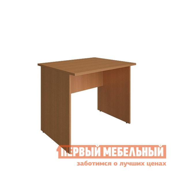 Письменный стол Riva А.СП-1