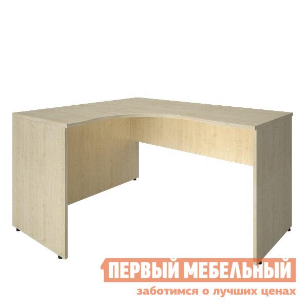 Письменный стол Riva А.СА-3Л Клен