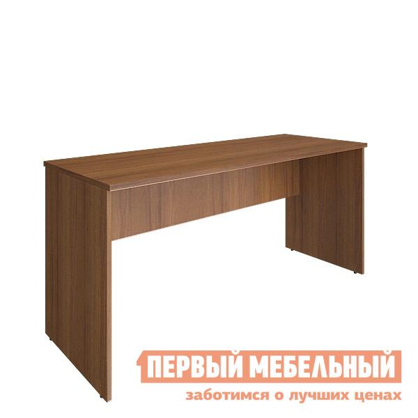 Письменный стол Riva А.СП-4.1 Орех Гварнери