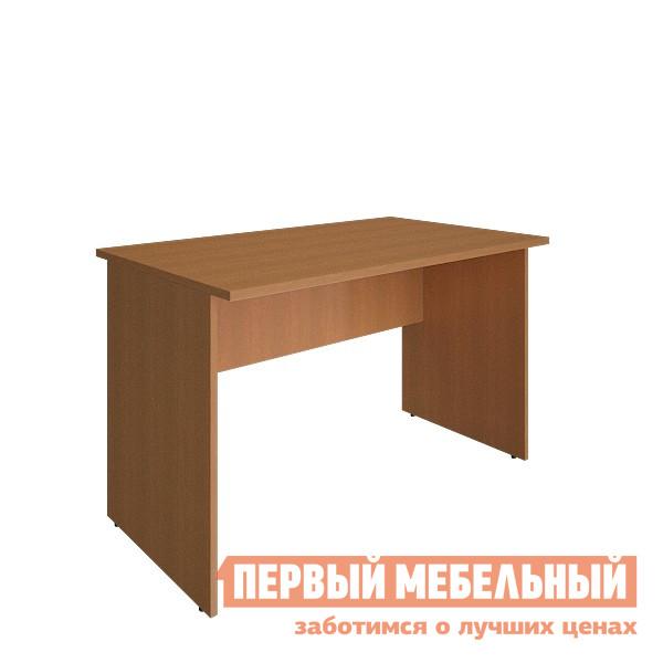 Письменный стол Riva А.СП-2