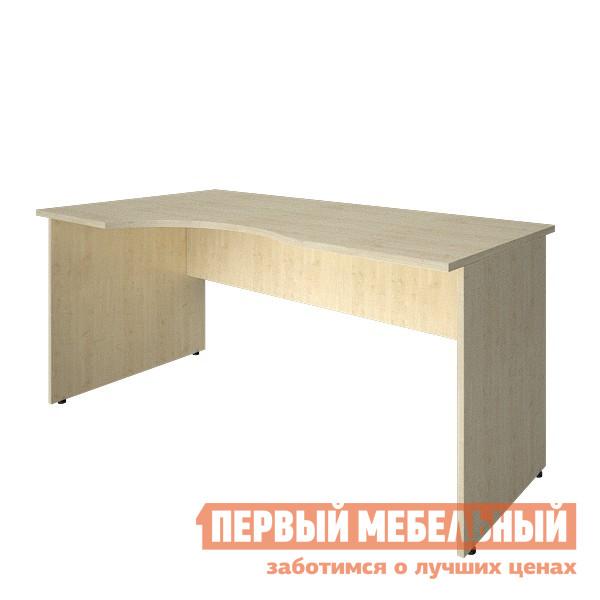 Письменный стол Riva А.СА-1Л