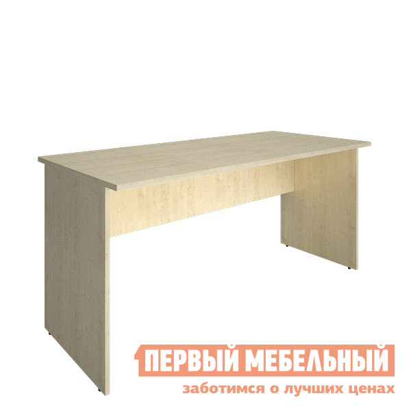 Письменный стол Riva А.СП-4 Клен