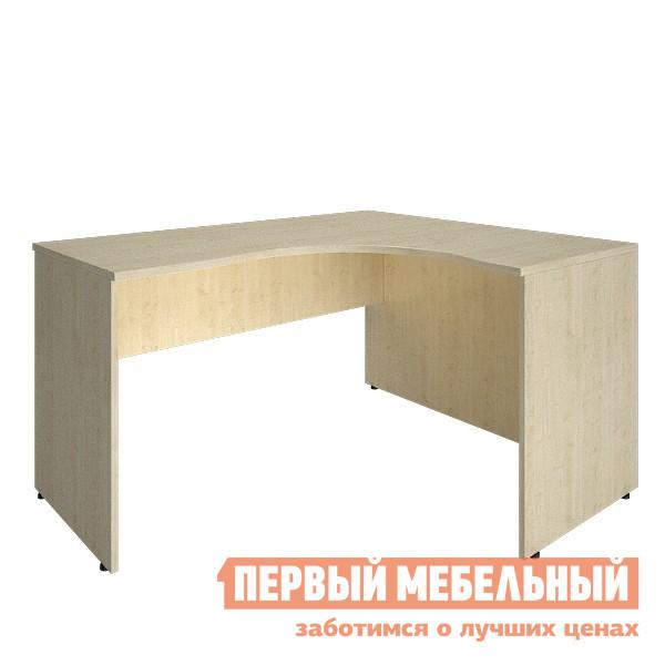 Письменный стол Riva А.СА-3Пр набоp ложек стол нерж м 9 3пр п 984407