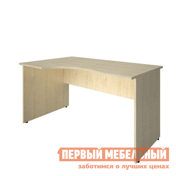 Письменный стол Riva А.СА-2Л насос unipump акваробот jet 100 l г а 2л 45190