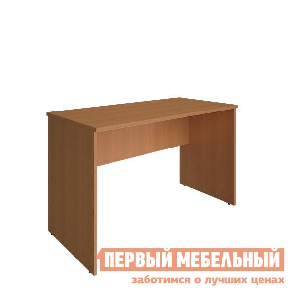 Письменный стол Riva А.СП–2.1