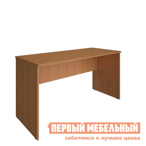 Письменный стол Riva А.СП-3.1 письменный стол васко соло 021
